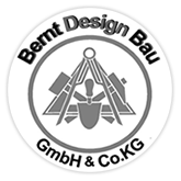 Bernt Design Bau GmbH & Co. KG